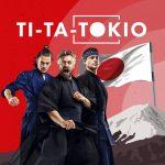 GOODBYE TOKIO! De afsluitende podcast van deze Olympische Spelen