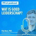Wat is goed leiderschap – Filip Boen – professor beweeg- sportpsychologie