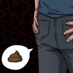 247: Loaded Stories, Loaded Pants
