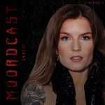 De Suitcase Killer: Heeft Melanie haar man vermoord? | Moordcast #9