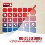 Inside Beleggen Back to Basics #6: Vrije kasstroom en rendement
