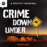 Introducing: Crime Down Under