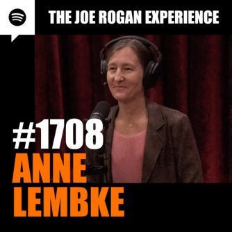 #1708 - Anne Lembke