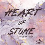 240B-German Fairy Tales: Heart of Stone