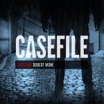 Case 188: Robert Wone