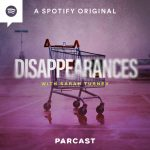 First Look: Disappearances with Sarah Turney