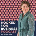 Hoe krijg je meer luisteraars voor je podcast? Interview met Frank Ranzijn