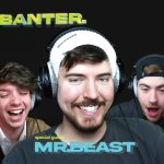 How MrBeast Almost Died in a Car Wreck