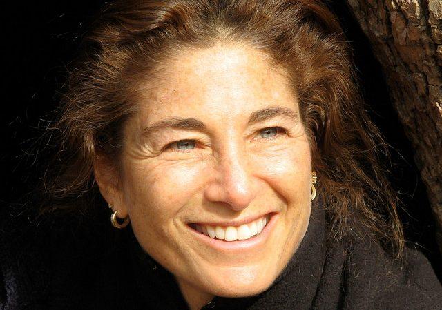 Radical Friendship: Conversation between Tara Brach and Kate Johnson