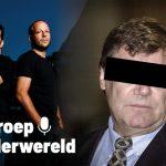 Willy Van Mechelen – deel 1