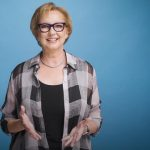 5 tips for dealing with meeting overload | Cindy Solomon