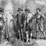Aflevering 77 – the lost colony