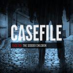 Case 192: The Sodder Children