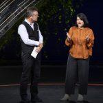 The billion-dollar campaign to electrify transport | Monica Araya