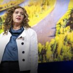 The global treaty to phase out fossil fuels | Tzeporah Berman