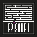 """The Labyrinth – Episode 1 – """"They Did Her In"""""""