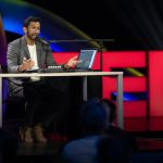 What you discover when you really listen | Hrishikesh Hirway